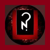 DJ Neurosis's Avatar