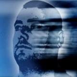 RonWellsJS's Avatar