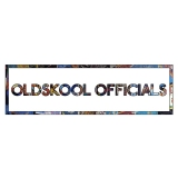Oldskool Officials's Avatar