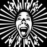 bangface's Avatar