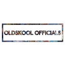 Oldskool Officials