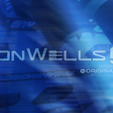 RonWellsJS