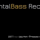 EXPERIMENTALBASS RECORDS