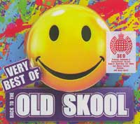 back_the_the_old_skool-verybest