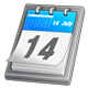 events_calendar_icon