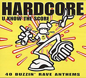 hardcore_you_know_the_score
