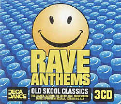 rave_anthems