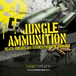jungle_ammuntion_cover