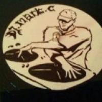 alphawave ep AKA DJ Mark C's Avatar