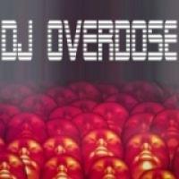 DJ Overdose