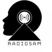 RadioSam's Avatar