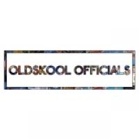 Oldskool Officials's Avatar