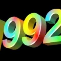 1992's Avatar